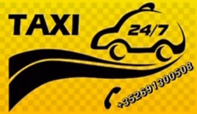 Taxi Fil