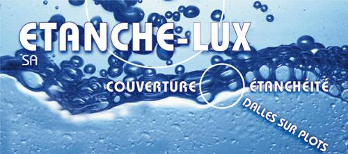 ETANCHE-LUX
