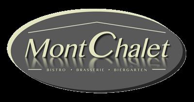 MontChalet