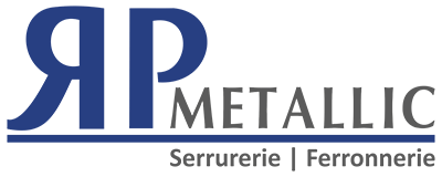 R.P. Metallic Sàrl