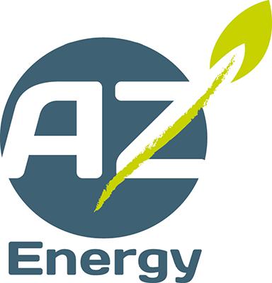 AZ Energy Sàrl