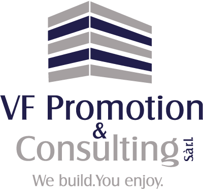 VF Promotion & Consulting