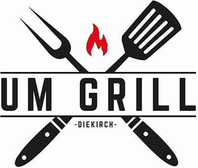 Restaurant Um Grill