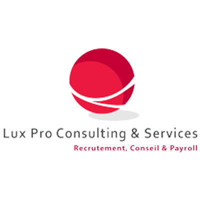 Lux Pro Consulting & Services