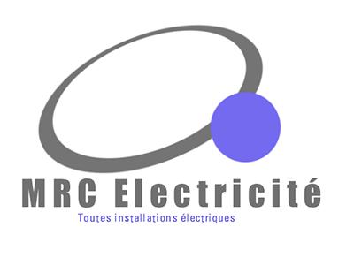MRC Electricité