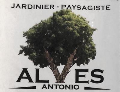 Jardinier - Paysagiste Alves Antonio