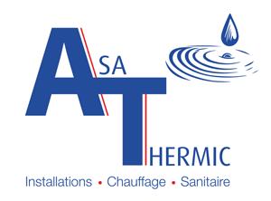 ASA Thermic Sàrl