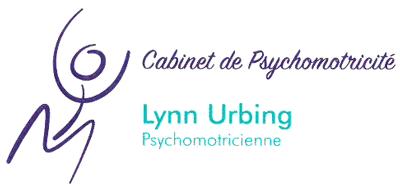 Lynn Urbing