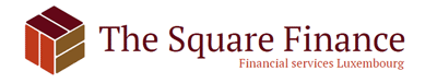 The Square Finance Sàrl