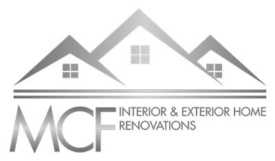 MCF Rénovation Concept Sàrl
