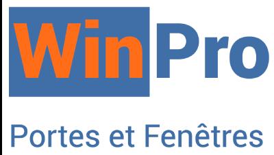 WinPro Sàrl