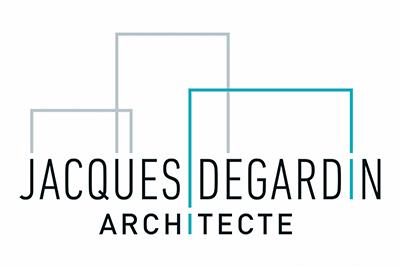 Degardin Jacques Architecte