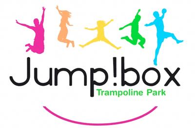 Jumpbox Sàrl