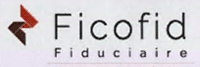 Fiduciaire FICOFID