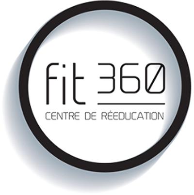 Fit360 : centre de rééducation