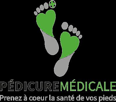 Pédicure Médicale Lopes da Cunha Maria de Lurdes