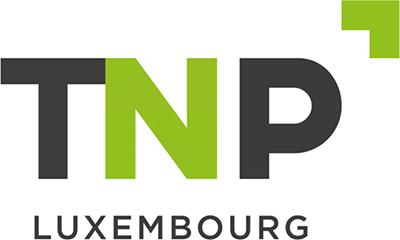 TNP Luxembourg