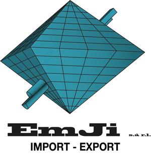 EmJi Sportswear