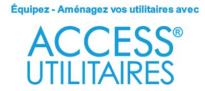 Access Utilitaires Sàrl