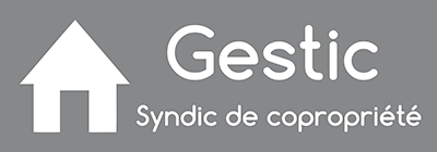 Gestic