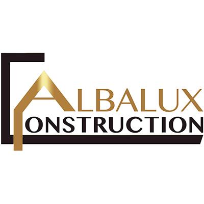 Albalux Construction