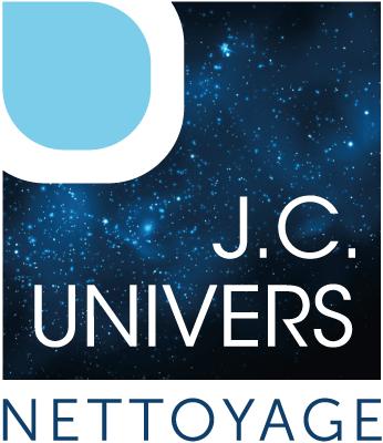 J.C. Univers
