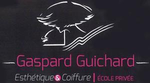 Ecole privée esthétique, coiffure et maquillage EPEC Gaspard Guichard