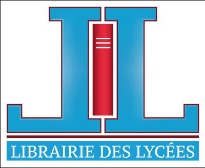 Librairie des Lycées
