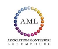 Association Montessori Luxembourg