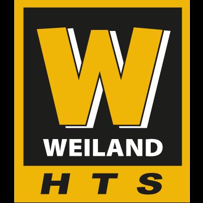 Weiland HTS Sàrl