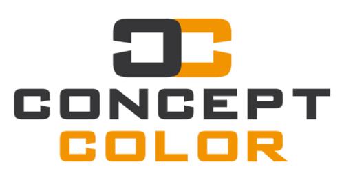 CONCEPT COLOR  SA