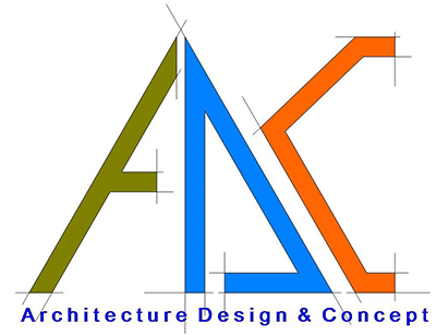 Architecture, Design et Concept