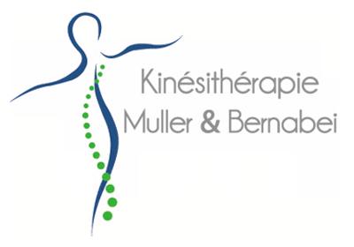 Kinésithérapie Muller Conny et Bernabei Stéphanie