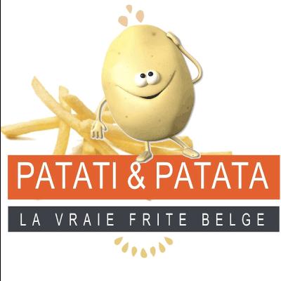 Patati & Patata