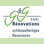 GG Rénovations Sàrl