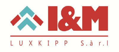 I&M Luxkipp Sarl