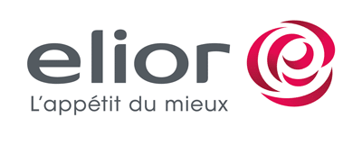 Elior Luxembourg