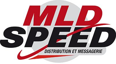 MLD Speed