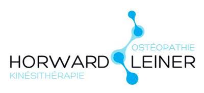 Cabinet de Kinésithérapie et d'Ostéopathie Horward Alain et Leiner Daniel