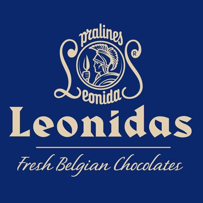 Leonidas / Villeroy & Boch