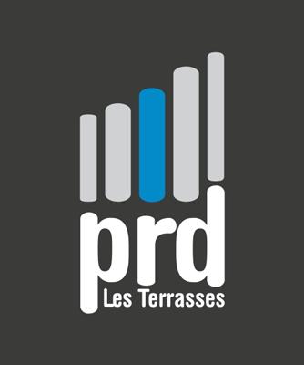 PRD Les Terrasses Sàrl