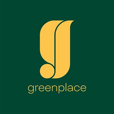 Greenplace - CBD SHOP Esch-sur-Alzette