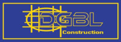 DGBL CONSTRUCTION