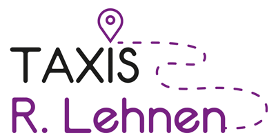 Taxis R. Lehnen