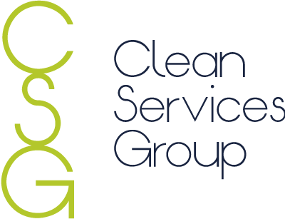 Clean Services Group