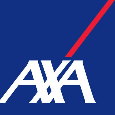 AXA Agence Générale Nico + David Zenner