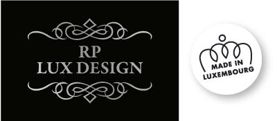 RP Lux Design Sàrl