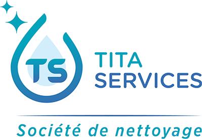 Tita Services