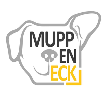Muppen Eck