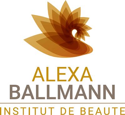 Institut de Beauté Alexa Ballmann Sàrl